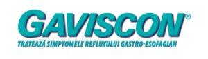 Logo Gaviscon + Slogan_White
