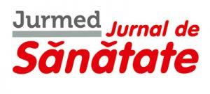 Logo JURMED